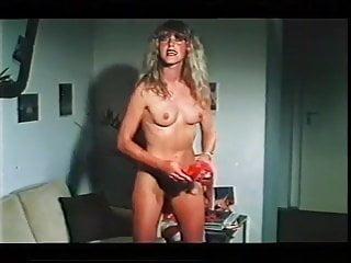 Star virgin 1979 - Die masche mit dem schlitz 1979