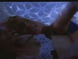 Soft porn sex scenes Dimitra matsouka soft threesome scene