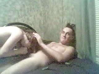 Punk girlfriend anal Punk girlfriend webcam stolen