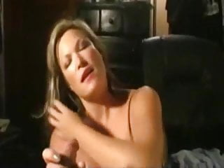 Thin aggessive fuck - She gets a little aggessive when it comes to sucking cock.