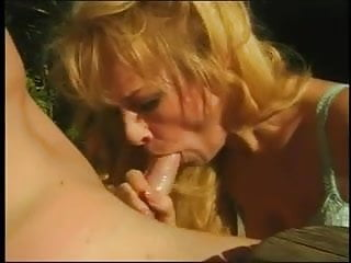 Mature pink twats spread videos Cute blonde sucks big pink dick then gets it in her wet shaved twat outdoors