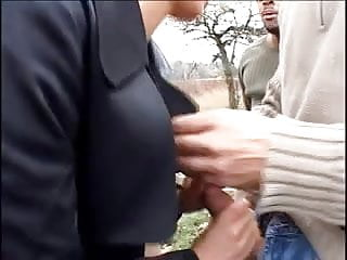 Bbw fifth wheel hitches - Hitch hiker whore gangbanged