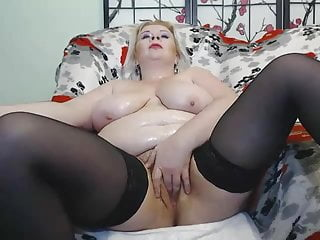 Private sex chat free - Free live sex chat with mar1