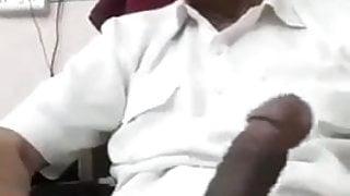 Desi Grandpa