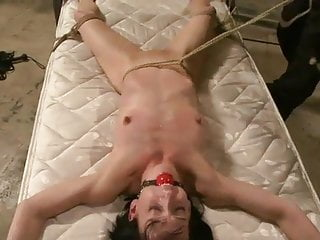 Extreme female bondage discipline Bdsm discipline and submission 2