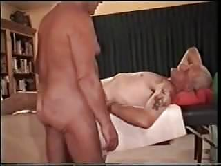 Guys play w each others big cocks Two Men Playing With Each Other S Dick Free Gay Porn E4 Xhamster