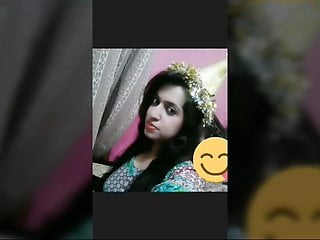 Ogborn strip video Pindi girl anum of bilqis clg paf nude strip video scandal