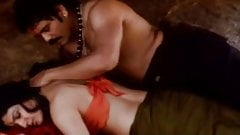 Raveena Tondon :- Me and MY Bhabhi Have Sex After 10 Yrs