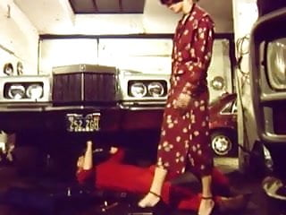 Vintage autos fl - Auto repair service undercover