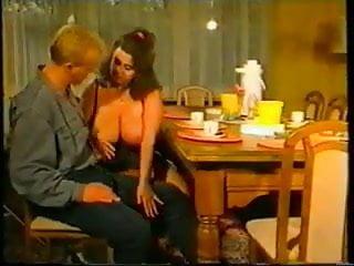 Vintage hotel quimperle - Love hotel