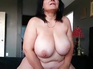 Masturbation ramadan when not fasting Bbw milf rubbing her pussy fast and hard