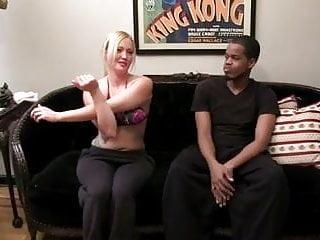 Slut fuck gym instructor pornhub Gym instructors foot fetish