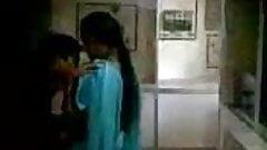 Desi wife sex