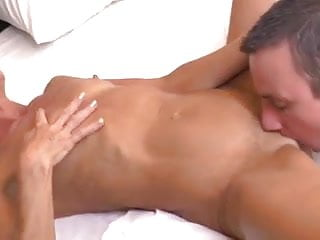 Sexy cothing tops - Sexy skinny granny licked and fucked