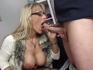 Old moms young sons nude photos Big titty mature moms fuck young sons