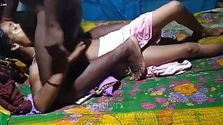 Desi village couples Fucking