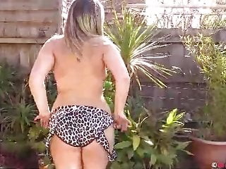 Backseat low rise jeans sex Maxie - sun rise