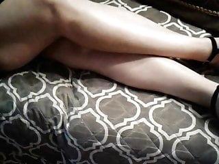 Wifes sexy legs - Sexy legs wife