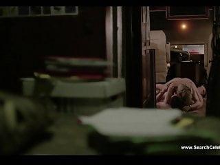 Grand theft auto nude scenes - Kathleen robertson nude scenes - boss - hd