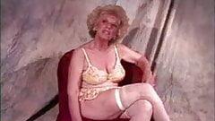 1990 Circa Granny (No Sound)