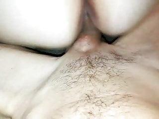 Blonde south african fat ass - Heathens