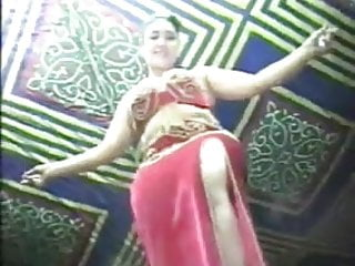 Nude belly dancer free Arab belly dancer sharmota gdn gdn 2