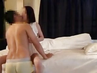 Ladette to lady sex scandal Korean sex scandal 4