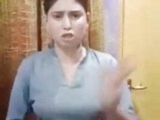 Free pashto sex pictures Pashto pushtu small teen tits