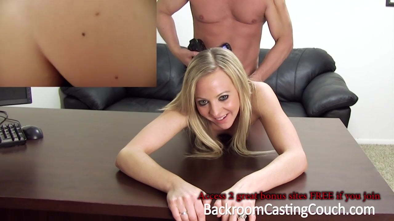 Amateus Porn Married Pics married lair assfucked and inseminated