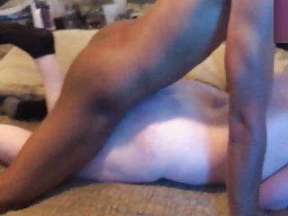 Bogguss nude suzy Pawg wife suzy gets a bbc facial