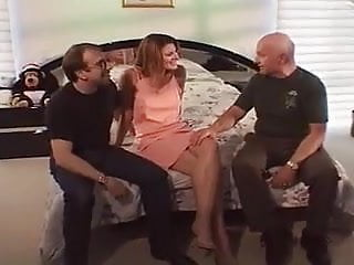 Linda fiorentio sex Groupsex for amateur wife linda roberts