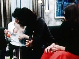 Sex man breastfeeding moviie Henfucking, faceslapping, breastfeeding