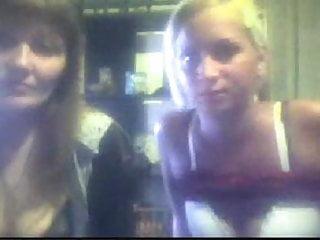 Videos porno mujeres con caballo - Dos mujeres con buen humos