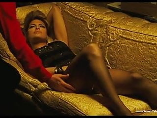 Free nude eva mendes - Eva mendes - we own the night