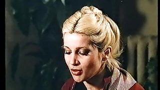 Jouissances tres speciales (1978)