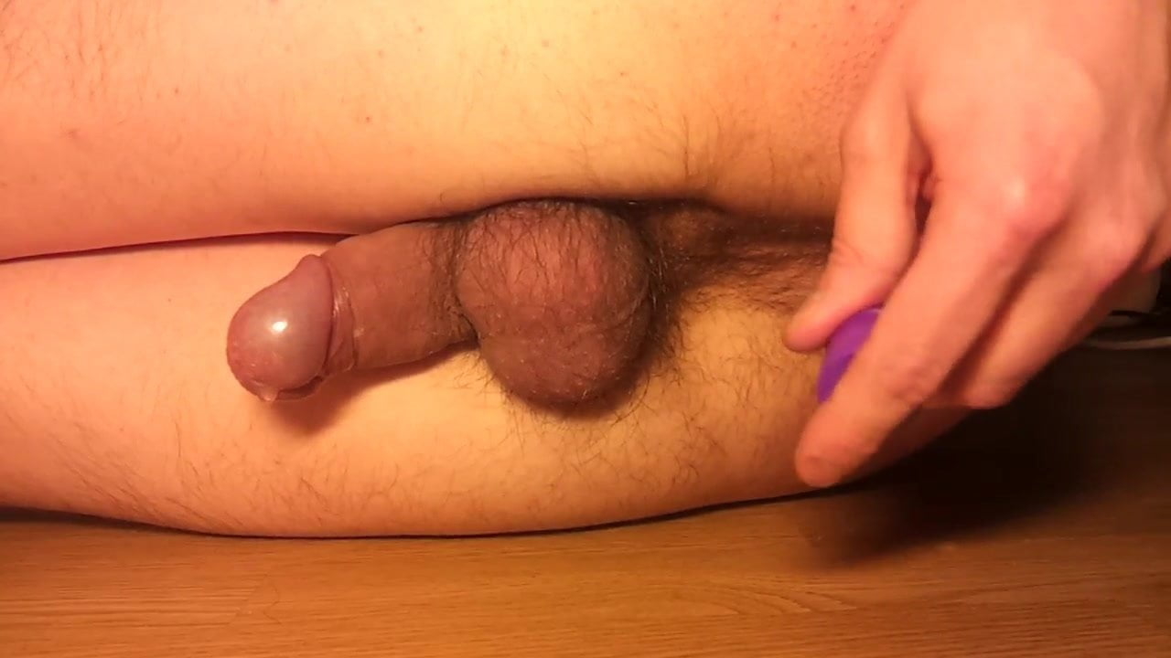 Homemade Wife Swallows Cum