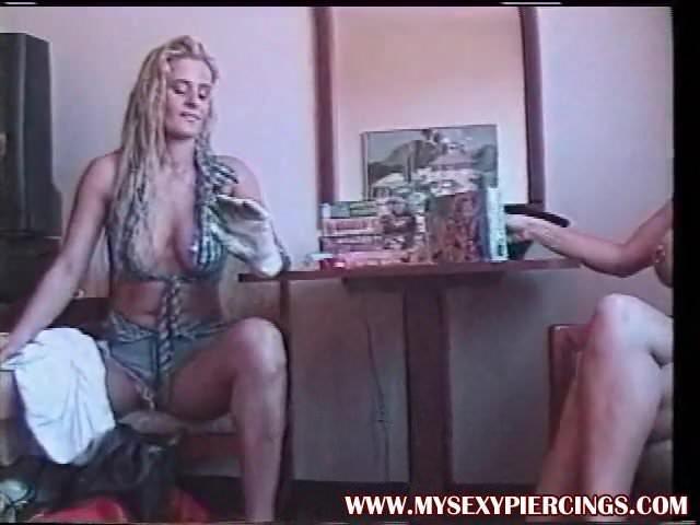 Amazing ty free porno videos erotic fotos