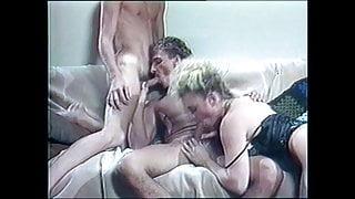 MT Bisex Mania Scene 2