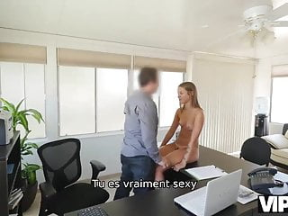 Dirty sexy money actors Vip4k. girl needs money so much that is ready for dirty thin