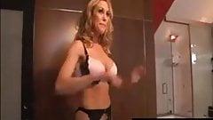 Tracey Lynn Livermore (Brandi Love)