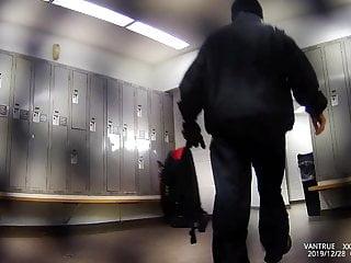 Locker room pictures nude men Men locker room part 11