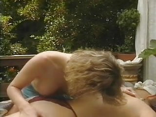Debra wislson nude Debra k beatty - an erotic fantasplay