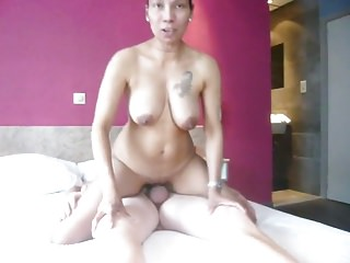 G asian nudity Shirley wants to fuck my friend g