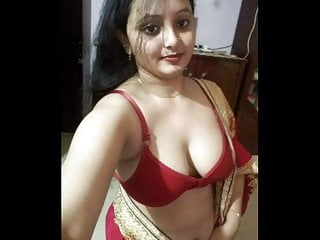 Desi Bride Sex