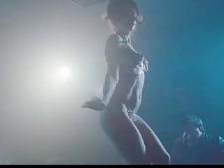 Nip slip panty upskirts Amy adams nip slip thong
