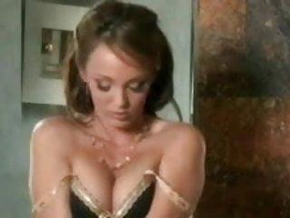 Charlie sheens pornstar girlfreinds Charlie laine stripping and teasing