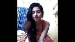Mi nombre es simran, video chat conmigo
