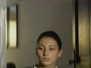 Rocco and alex porn movie Penelope 1996 full porn movie