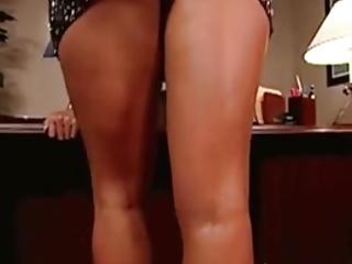 Free mcmahon nude stephanie - Stephanie mcmahon