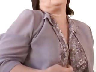 Fat grandmom fucking grandson videos - Granny fucks grandson japanese